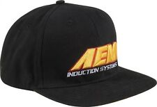 AEM Induction 01-1404 Hat