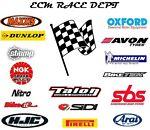ECM Race Depot