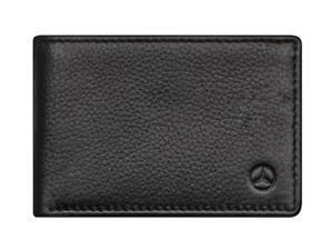 Genuine Mercedes-Benz Mini Wallet B66953718