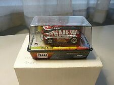 NEW AW RELEASE #5 4 GEAR #25 CARFFITI BAJA BEAST 1/64 SCALE NEW IN CUBE