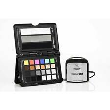 X-Rite i1ColorChecker Filmmaker Kit Passport Video + i1Display Pro Plus