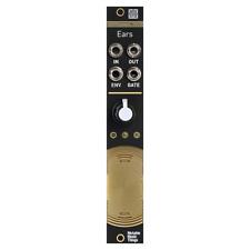 Mutable Instruments Ears Contact Microphone Eurorack Module