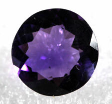 Namibia Round Loose Gemstones