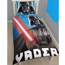 Star Wars Home Bedding for Children