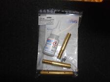 Röhrenaal 9mm Service Set  103138 Katimex
