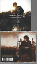 CD--ADAM MASTERSON--ONE TALE TOO MANY