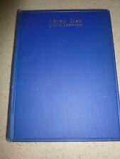 Max Beerbohm 1st Edition Seven Men London 1919