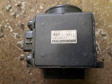 Volvo V40 S40 1.8 GDI Air Flow Meter No.481