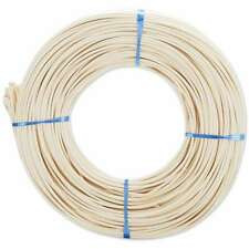Round Reed #5 3.25mm 1lb Coil Approximately 360' 752303802460