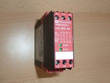 Telemecanique PREVENTA Relais, Typ XPS-AX XPSAX5120