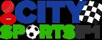 citysportsandf1melbourne