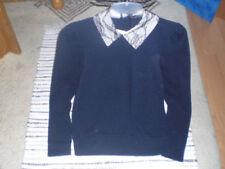 Zara Normalgröße-den Sommer Damen-Pullover & -Strickware
