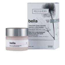 Bella Aurora Bella noche reconstituyente y tratamiento anti manchas, mujeres 50 Ml
