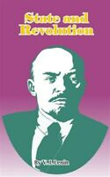 State and Revolution, Paperback by Lenin, V. I., Brand New, Free shipping in ...