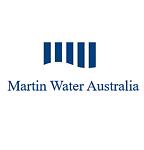 Martin Water Australia