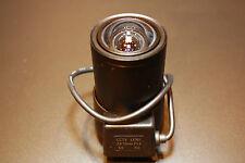 2.8-12mm DC Auto Iris CCTV Zoom Lens for Security Cameras f/1.4 Aperture