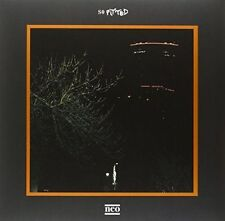 """NEW 12""""  WITH MP3 Neo [LP] by So Pitted (Vinyl, Feb-2016, Sub Pop (USA)) RECORD"""