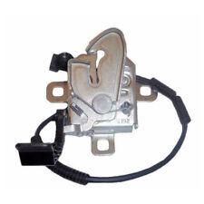 Alfa Romeo 159 Bonnet Lock 50512274