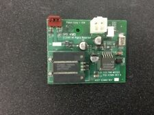 Pakon F235 CCD Power Board P/N: 123685