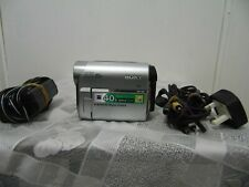 Sony DCR-HC51E Camcorder MINI DV