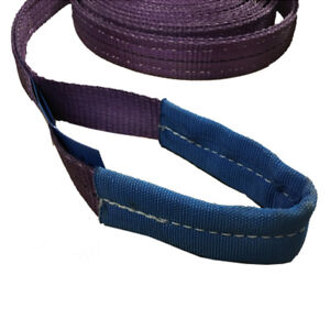 Lifting Straps | Hot Tub Suppliers | Hot Tubs and Spas | Strong High Quality