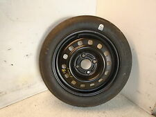 2004  Ford Focus Spare Tire