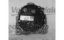 VALEO Alternador OPEL ASTRA VOLKSWAGEN GOLF TRANSPORTER AUDI A4 A3 SEAT 439445
