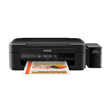 EPSON L220 Computer Printer Ultra Low Cost Scan and Copy User Friendly 220V