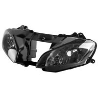Motorcycle Front Headlight Assembly For 2008-2016 Yamaha YZF R6  Head Lamp win