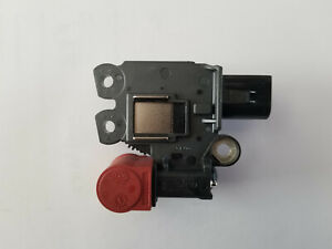 New Valeo OEM Voltage Regulator 2614650, 82-97N