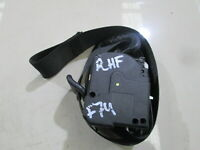 Genuine 2001-2005 HOLDEN BARINA XC Z14XEP Right Front  Seat Belt