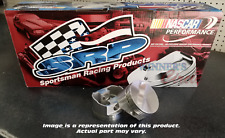 SRP 147549 - SMALL BLOCK CHEVY - 400 INVERTED DOME