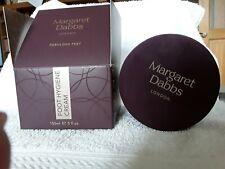 Margaret Dabbs London FABULOUS Feet