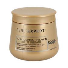 Masque Absolut Repair Gold - 250ml L'oréal Professionnel