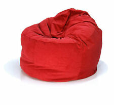 Corduroy Bean Bags and Inflatables