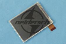 "New listing Nl2432Hc22-41B 3.5"" Nec 240×320 Pixel Format Lcd Screen Panel"
