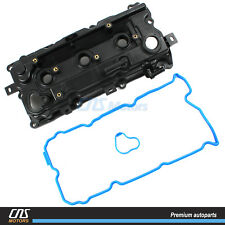 New Engine Valve Cover LEFT for 2009-2014 NISSAN Murano Quest 3.5L 13264JP01B