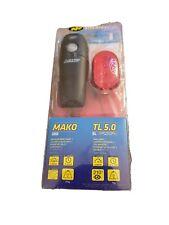 NITERIDER MAKO 200/ TL5.0 SL
