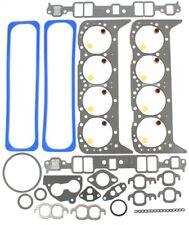 Engine Cylinder Head Gasket Set-VIN: K, OHV, 16 Valves DNJ HGS3103