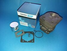 Husqvarna 350, 351, 346, 353 chainsaw cylinder & piston kit 44mm
