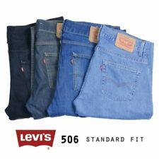 Jeans da uomo Levi's Levi's 506