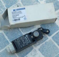 Telemecanique XCK P5219 066254 Interrupteur de position avec presse étoupe
