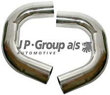 Exhaust Pipe Center Fits PORSCHE Boxster 986 Convertible 99611131301