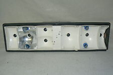IVECO feu arrière 99463248 pièce 100 % origine origin original sans cabochon