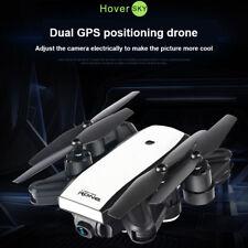 LH-X28GWF Dual GPS Wifi Drohne Quadrocopter Mit 720P Kamera FPV  Headless Mode