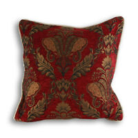 Riva Home Shiraz Cushion Cover (RV839)