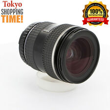 [EXCELLENT+++] PENTAX SMC Pentax-FA 45-85mm F/4.5 for 645 Lens from Japan