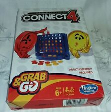 Hasbro Go 8-11 Years Board & Traditional Games