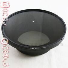 Camdiox 145mm Filter Holder + Pro1 CPL for Canon TS-E 17mm f/4L Tilt Shift Lens