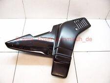 Batterieabdeckung links für BMW R 80 100 GS 247E  (Depot EJ)